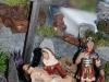 jezus-wordt-vh-kruis-gehaald