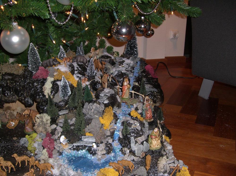 kerst-2006