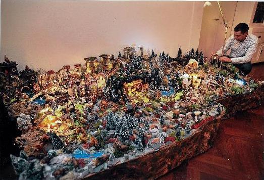 kerst-2010